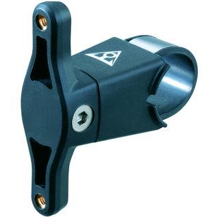 Topeak Topeak Cagemount Cage Adapter