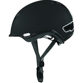 Serfas Kilowat Ebike Helmet - Matte Black