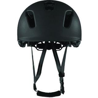 Serfas Serfas Kilowat Ebike Helmet - Matte Black