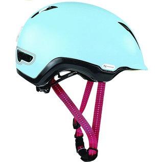 Serfas Serfas Kilowat Ebike Helmet - Matte Sky Blue