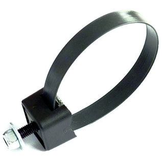 Abus Abus Spanban Adapter/Strap For Pro-Tectic - SINGLE