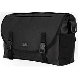 Brompton Metro Bag - Medium, Black