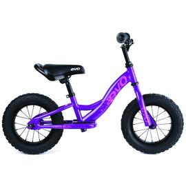 Evo Beep Beep - Purpling Purple