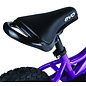 Evo EVO Beep Beep Push Bike, 12-1/2'', Purpling Purple