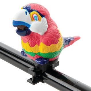 Evo EVO - Honk, Honk - Parrot