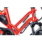 Tern Tern HSD P9 - Red