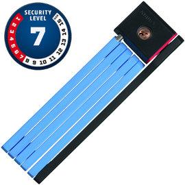 Abus Bordo uGrip 5700 SH - Blue