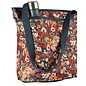 Brompton Brompton Tote Bag in Liberty Fabric with frame