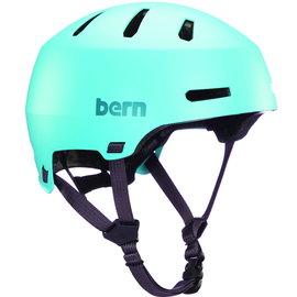 Bern Macon 2.0 MIPS - Matte Mint