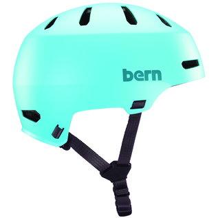 Bern Bern Macon 2.0 MIPS - Matte Mint