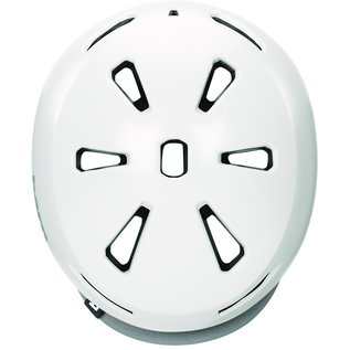 Bern Bern Brentwood 2.0 MIPS - White