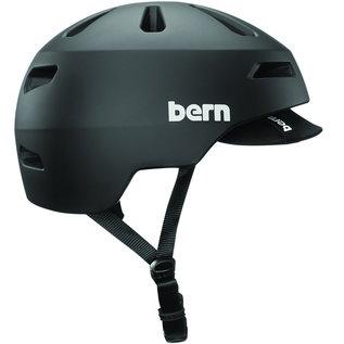 Bern Bern Brentwood 2.0 MIPS - Black