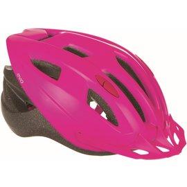 Evo Sully - Pink