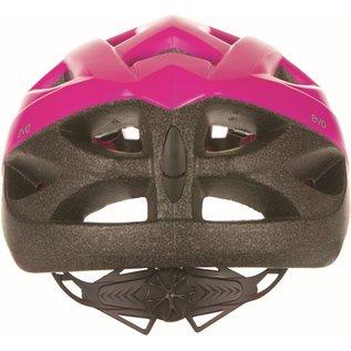 Evo EVO Sully - Pink