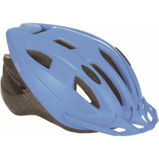 Evo EVO Sully - Blue