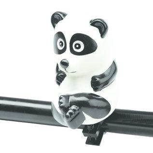 Evo EVO - Honk, Honk - Panda