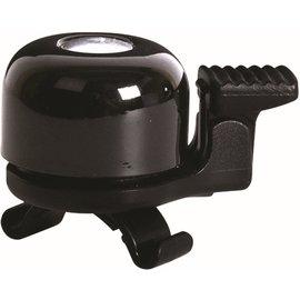 Mirrycle Incredibell RingORing - Black