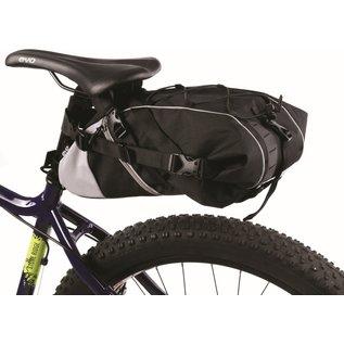 Evo Evo - Clutch Adventure Bag