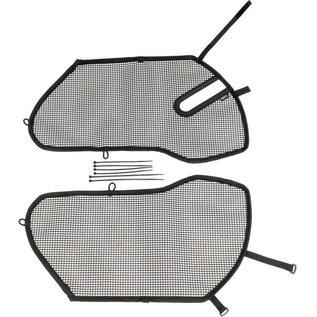 Tern Tern - Sidekick HSD Wheel Guard