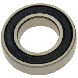 Norco 6902 MAX Steel Bearing 15x28x7mm