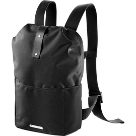 Brooks Dalston Knapsack 12L - Black