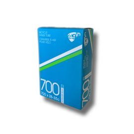 49N 700 x 28-35c - Schrader 35mm