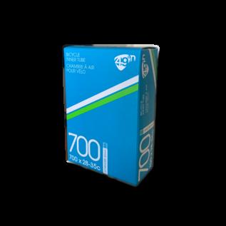 49N 49N - 700 x 28-35c - Schrader (35mm)