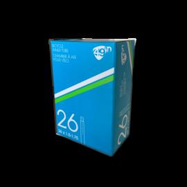"""49N 26x1.50-1.75"""" - Schrader"""