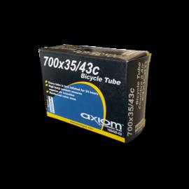 49N 700x35-43c - Presta (60mm)