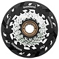Shimano Shimano 7-speed Freewheel 14-34T MF-TZ510-7-CP with Spoke Protector