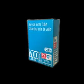 49N 700 x 23-28c - Presta 48mm
