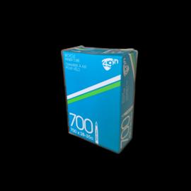 49N 700x28-35c - Presta (48mm)