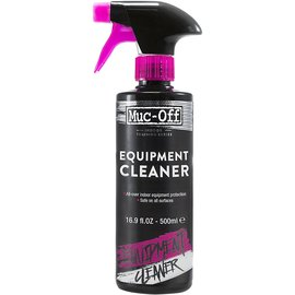 Muc-Off Equipment Cleaner - 500ml