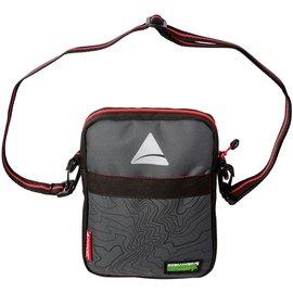 Axiom Seymour Oceanweave Basketpack - 1.2L