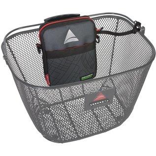 Axiom Axiom Seymour Oceanweave Basketpack - 1.2L