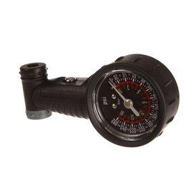 Evo AirPress Pressure Gauge
