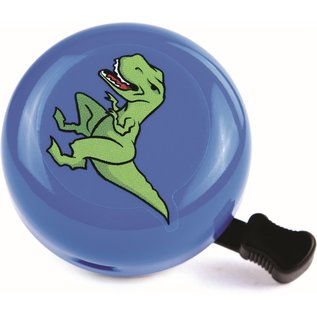Evo EVO Ring-A-Ling Dinosaur Bell
