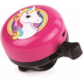 Evo EVO Ring-A-Ling Unicorn Bell