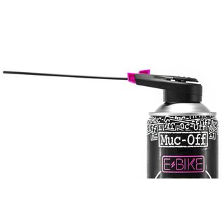 Muc-Off Muc-Off eBike Utimate Corrosion Defense - 485ml