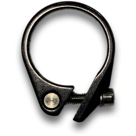 Axiom Race Seat Collar - 34.9mm