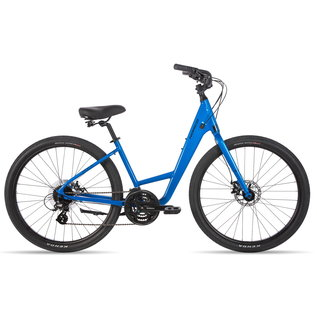 Norco Norco Scene 2 - Electric Blue