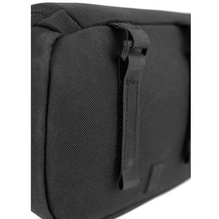 Brompton Brompton Metro Zip Pouch - Black