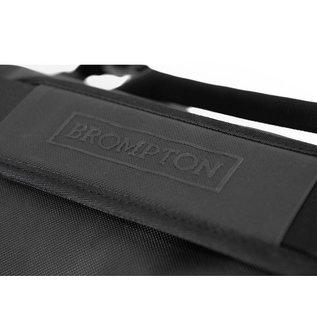 Brompton Brompton Metro Waterproof L - Black