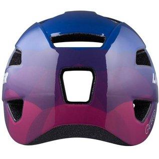 Lazer Lazer Gekko MIPS - Blue/Pink