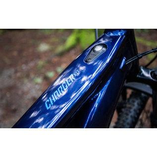 Norco Norco Charger HT VLT - Blue