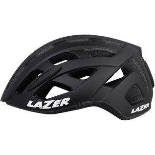 Lazer Lazer Tonic MIPS - Matt Black