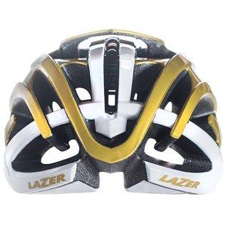 Lazer Lazer Blade+ - Gold