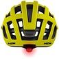 Lazer Lazer Compact DLX - Flash Yellow