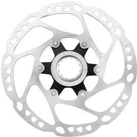 Shimano Deore SM-RT64 Center Lock - Disc Rotor - 160mm