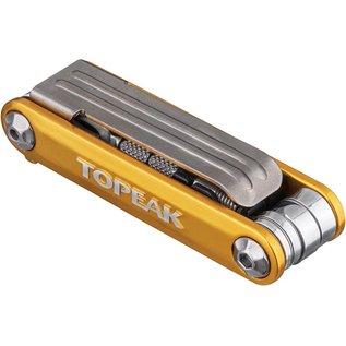 Topeak Topeak Tubi 11 Combo